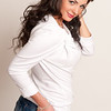 Rachel McCash-5890