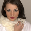 Rachel McCash--4