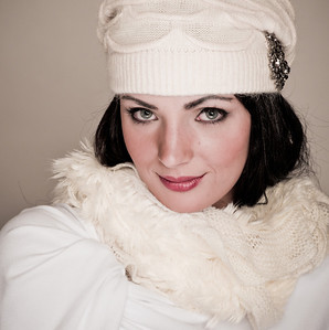 Rachel McCash-5938