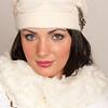 Rachel McCash-5936