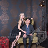 Rich and Lisa-1268
