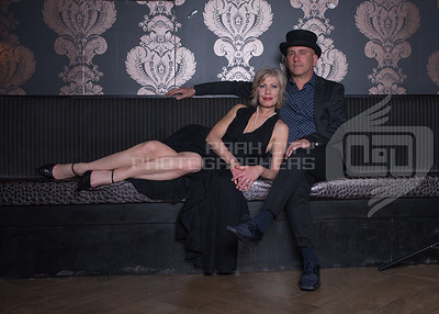Rich and Lisa-1235