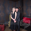 Rich and Lisa-1301