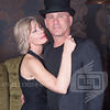 Rich and Lisa-1291