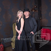 Rich and Lisa-1295