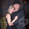 Rich and Lisa-1288