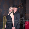 Rich and Lisa-1297
