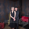 Rich and Lisa-1299