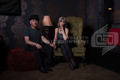 Rich and Lisa-1159