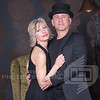 Rich and Lisa-1286