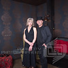 Rich and Lisa-1304