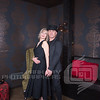 Rich and Lisa-1296