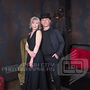 Rich and Lisa-1294