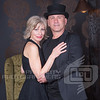 Rich and Lisa-1284