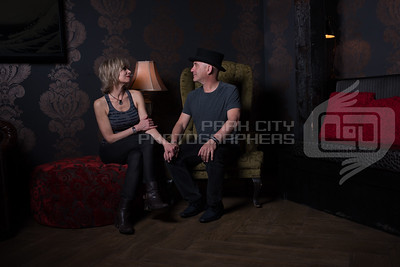 Rich and Lisa-1164