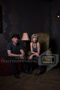 Rich and Lisa-1168