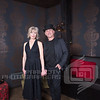 Rich and Lisa-1305