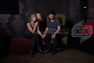 Rich and Lisa-1165