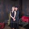 Rich and Lisa-1302