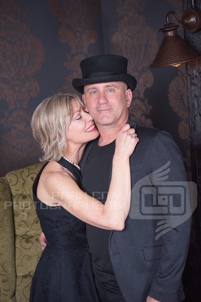 Rich and Lisa-1292