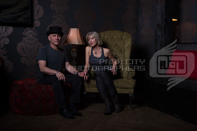 Rich and Lisa-1161
