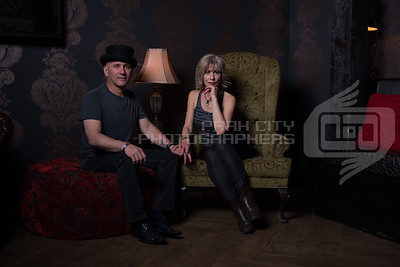 Rich and Lisa-1158