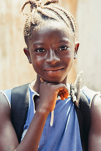 2017_01_20-KTW_Portrait_Freetown_138
