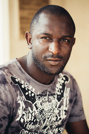 2017_01_26-KTW_Portrait_Freetown_109