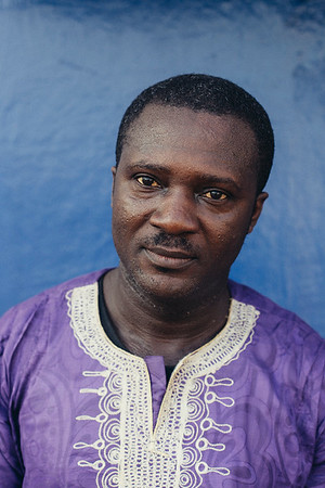 2017_01_28-KTW_Portrait_Abdul_Freetown_001