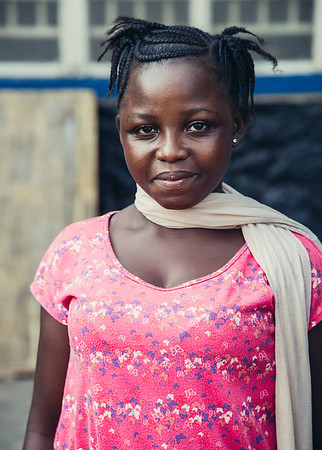 2017_01_23-KTW_Street_Portrait_Freetown_023