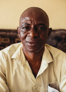 2017_01_24-KTW_Portrait_Freetown_ODCHospital_015
