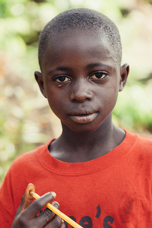 2017_01_21-KTW_Portait_Kamara_Freetown_320