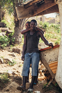 2017_01_21-KTW_Portrait_Freetown_250