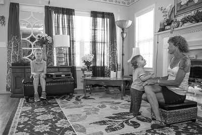 GC Lois and Family-20
