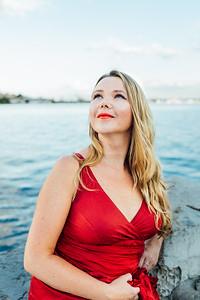2019_11_19- KTW_Bailando-Journey-Red-Dress02__454 copy