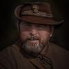 597-Hupps Hill & Cedar Creek Battle Re-enactments-Cedar Creek Battlefield, Middletown, Va. 10-16-2010 - 068
