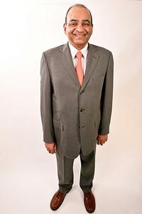 Ramesh Ramanathan Fischer Williams Photo 0004