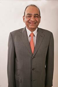 Ramesh Ramanathan Fischer Williams Photo 0005
