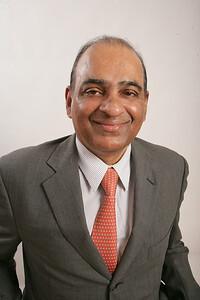 Ramesh Ramanathan Fischer Williams Photo 0008