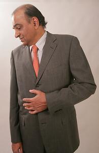 Ramesh Ramanathan Fischer Williams Photo 0003