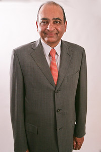 Ramesh Ramanathan Fischer Williams Photo 0001