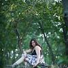 """<a href=""""http://silentfocusphotogrraphy.com"""">http://silentfocusphotogrraphy.com</a>"""