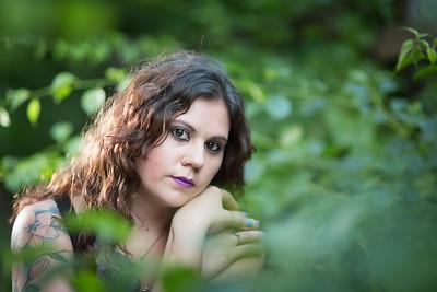 //silentfocusphotogrraphy.com