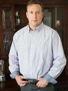 Greg D-8885