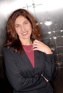 11.02.10 Baltimore, MD.Tracy Sorzano, PNC Bank. (Maximilian Franz/ The Daily Record)