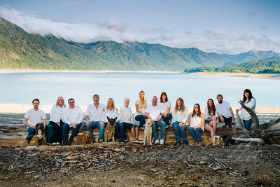 Salazar-Family-251-Edit