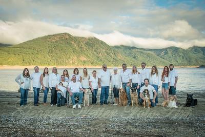 Salazar-Family-219