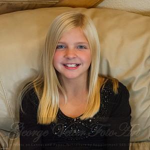 Megan Vetter. Fort Jennings, Ohio Sep 2012