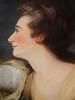 Sarah Siddons by Thomas Lawrence