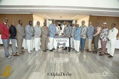 Alpha Derby 2016-3